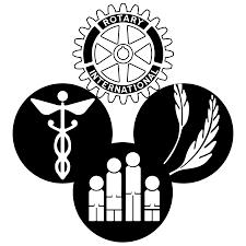 subaru emblem drawing logos starting with 3 u2014 worldvectorlogo