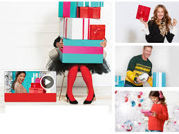 gifts find gifts in the gift store hsn