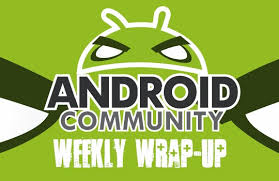 android community android community page 238