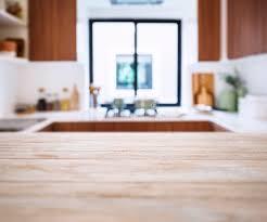 office de cuisine dessus de tableau avec le fond à la maison d office de cuisine de
