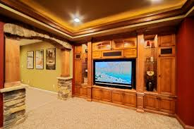 Amish Kitchen Cabinets Pa by Cabinets Ideas Amish Kitchen Cabinets In Anchorage Alaska