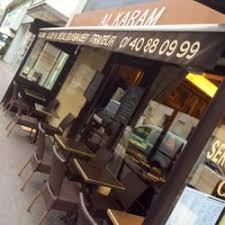 bureau de vote neuilly sur seine al karam restaurants 2 hôtel de ville neuilly sur seine