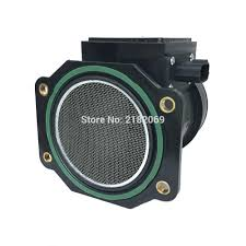 nissan maxima uae price compare prices on nissan air flow sensor online shopping buy low