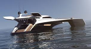 yacht design motor yacht design visualization freelancers 3d