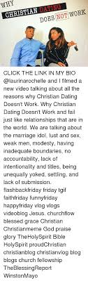 Funny Christian Dating Memes of      on SIZZLE   Book Of Sizzle