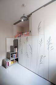 Cost Of Garage Apartment by Micro Apartments Curbed