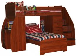 Plans For Twin Bunk Beds by 16 Different Types Of Bunk Beds Ultimate Bunk Buying Guide