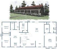 Building House Plans Steel Home Kit Prices Low Pricing On Metal Houses U0026 Green Homes