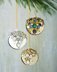 566 best 16 ornaments images on advent