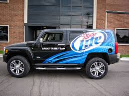 car wrapping design software coors light vs miller lite hummer wrap on behance