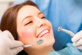 general dentistry in massapequa long island ny