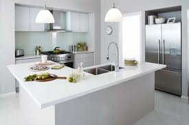 Kitchen Design Magazine Kitchen Design Test Australian Handyman Magazine