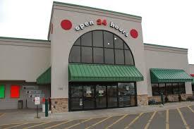 pharmacy open thanksgiving schmitz u0027s economart u2013 northwest wisconsin u0027s most complete grocery