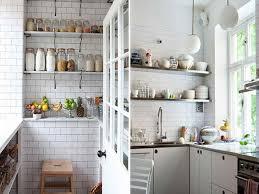 vintage kitchen backsplash white subway tile kitchen with vintage new basement and tile