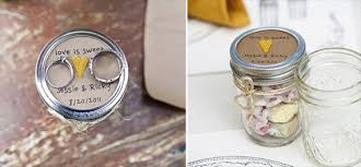 jar ideas for weddings 50 best cheap jar ideas emmaline