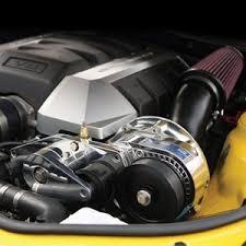 2014 camaro engine 2014 2014 camaro procharger intercooled stage ii supercharger system