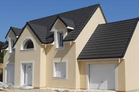 prix maison neuve 4 chambres a vendre cette maison 4 chambres proche de pavilly pour un prix de