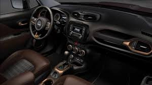 2018 jeep wrangler interior fully revealed wow amazing 2018 jeep wrangler interior fully revealed youtube