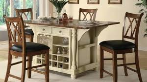 round high top table and chairs high breakfast table set daisy round glass top counter height dining
