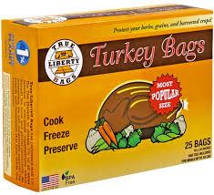 turkey bags turkey bags by true liberty planet