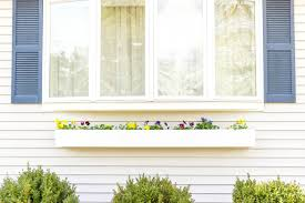 5 easy tips u0026 tricks for creating your spring window box angie