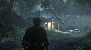the evil within 2 collectibles guide all file locations slide files are the most basic collectible items in the evil within 2 they include all bits of info you collect so that s documents computer files emails