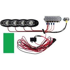 installing led lights on boat 150 best lighting accessories images on pinterest lighting