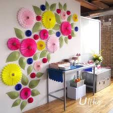 where to buy crepe paper paper flower decorations buy getneon co