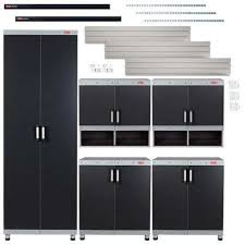clever rubbermaid garage storage cabinets remarkable ideas