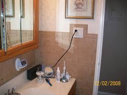 bathroom zone 2 light switch bathroom trends 2017 2018