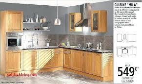 porte de cuisine en bois porte de cuisine en bois brut oaklandroots40th info