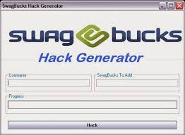 swagbucks apk swagbucks hack points generator software cracking tools