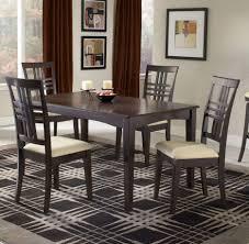 acrylic dining room tables acrylic dining table dining room cheap acrylic dining table clear