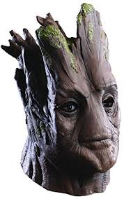 groot costume rubie s costume men s guardians of the galaxy deluxe