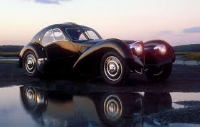 bugatti atlantic 1938 bugatti type 57 sc atlantic of ralph lauren martyn goddard