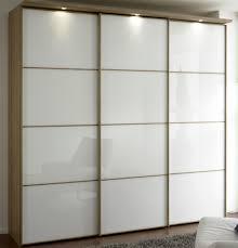 Schlafzimmer Schrank Nussbaum Kleiderschrank Nussbaum Weiß 124 Best L S Schränke Images On