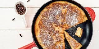 cuisine plus recettes nos recettes express à la poêle plus besoin de four femme actuelle