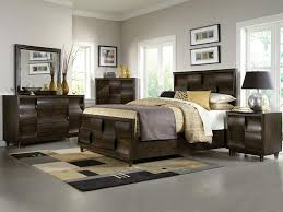 Emejing Magnussen Bedroom Furniture Pictures Home Design Ideas - Magnussen bedroom furniture reviews
