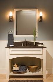 cardinal kitchens u0026 baths bathroom inspiration