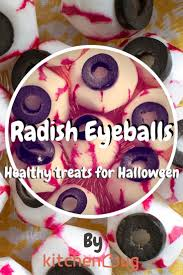 88 best healthy halloween tips images on pinterest halloween