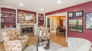 Living Room Sets Des Moines Ia 3901 Francrest Dr West Des Moines Ia 50266 Youtube