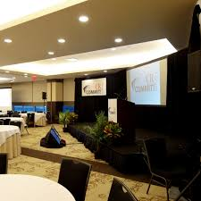tkp new york conference center nyc meeting rooms and venues rental
