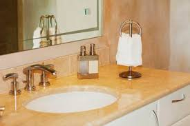 Small Bathroom Vanities And Sinks by 9 Scaled Down Vanities For Small Baths