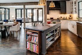 cuisine ilo central cuisine avec îlot central ou bar en 111 idées merveilleuses