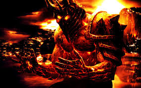 54 hell hd wallpapers backgrounds wallpaper abyss