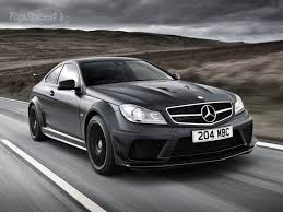 mercedes c class amg 2013 14 best mercedes amg images on cars cars and c