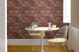 wall for kitchen ideas kitchen wallpaper ideas wall paper intended for designs plans 6