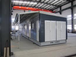 australian transportable mining accommodation small prefab