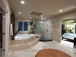 bathroom decor master bathroom ideas photo gallery for awesome