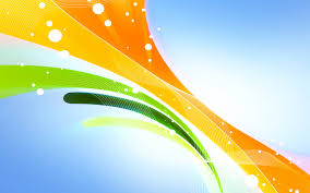 latest windows 8 backgrounds and wallpapers windows 8